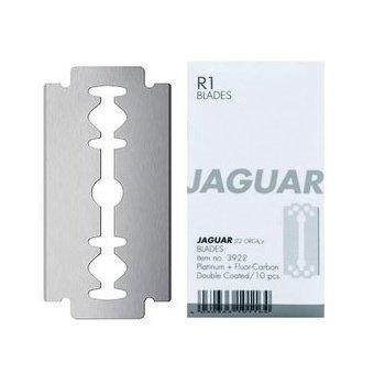 Jaguar R1 M Vervangmesjes