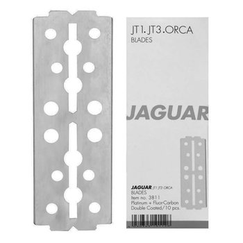 Jaguar JT1-JT3 Orca Vervangmesjes