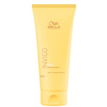 Wella INVIGO SUN Conditioner