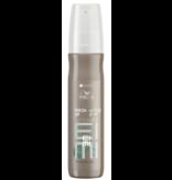 Wella EIMI Nutricurls Fresh Up Anti-Pluis Spray (150ml)