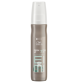 Wella EIMI Nutricurls Fresh Up Anti-Pluis Spray