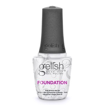 Gelish Foundation Base Gel (15ml)