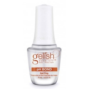 Gelish PH Bond Nail Prep (15ml)