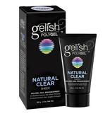 Gelish PolyGel (60Gr)
