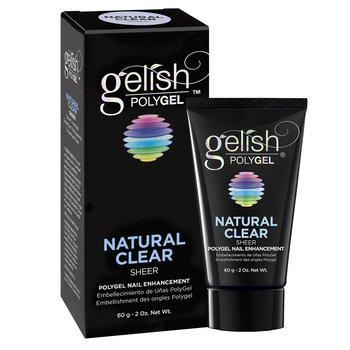 Gelish PolyGel (60Gr)