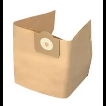 Kappershandel Olymp Stofzuiger Zakken (10 Stuks)