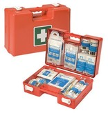 Van Heek Medical Verbandkoffer Multi BHV