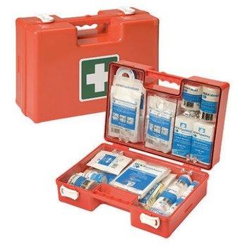 Van Heek Medical HEKA Verbandkoffer Multi BHV