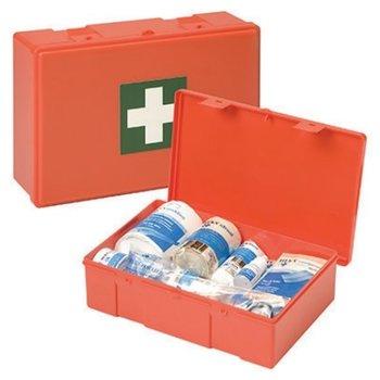 Van Heek Medical HEKA Verbandkoffer Standaard B