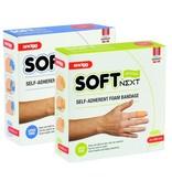 Van Heek Medical Zelfklevend Wondverband Snogg Soft Next