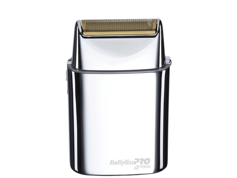BaByliss PRO FOILFX Foil Shaver Enkel Scheerblad FXFS1E Scheerapparaat  PRO4Artists