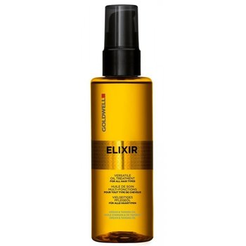 Goldwell Elixer All-in One Verzorgende Olie (100ml)