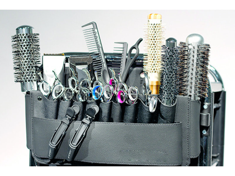 Efalock Tool Organizer voor Werkwagen
