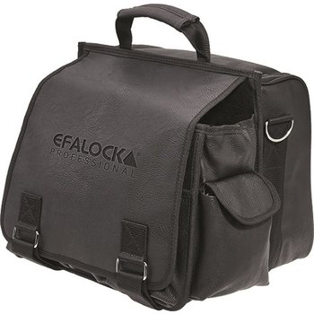 Efalock Tas All-In Premium