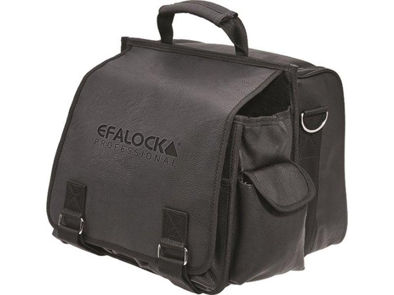 Efalock Tas All-In Premium