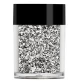 Lecenté Irregular Glitter - Nail Art Glitter (8gr)