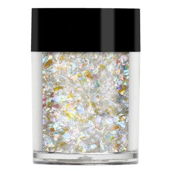 Lecenté Random Glitter - Nail Art Glitter (8gr)