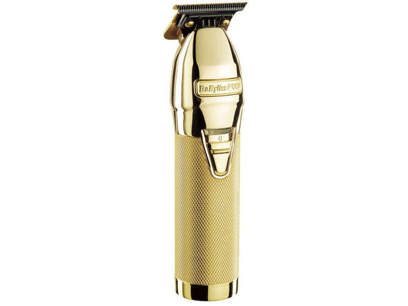 BaByliss PRO SKELETONFX Trimmer FX7870GE PRO4ARtists