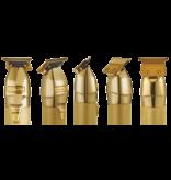 BaByliss PRO PRO4ARtists SKELETONFX Trimmer FX7870GE