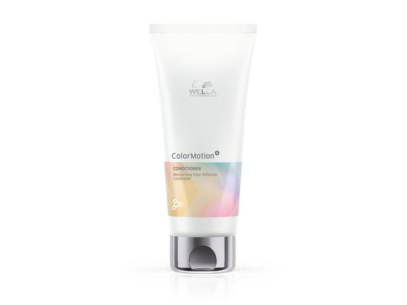 Wella ColorMotion+ Conditioner (200ml)