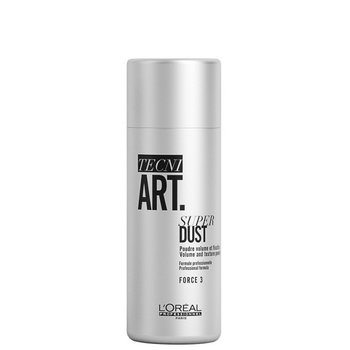 Loreal Tecni Art Super Dust Volumepoeder (7 Gram)