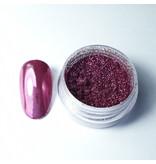 Korneliya Ultra Chrome Pigment