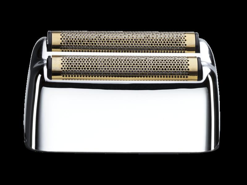BaByliss PRO PRO4Artists Vervang Folie voor FXFS2E Double Shaver