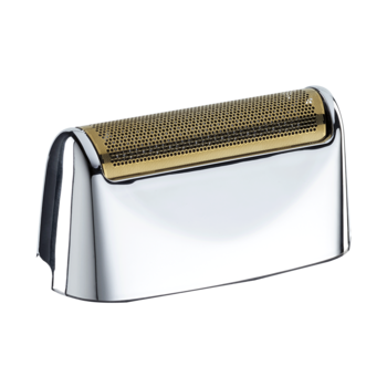 BaByliss PRO PRO4Artists Vervang Folie voor FXFS1E Enkel Shaver