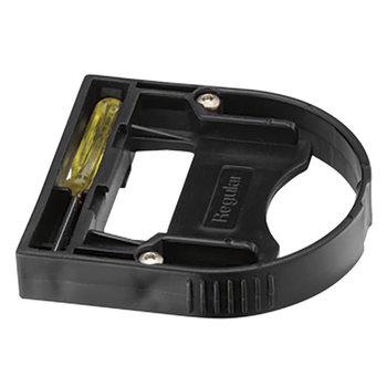 BaByliss PRO PRO4Artists Trimmer Zero Adjustment Tool FX7880E / FX7880RGE