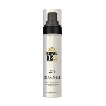 Royal Kis Glamshine Serum (50ml)