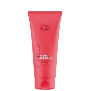 Wella INVIGO COLOR BRILLIANCE Color Protection Conditioner