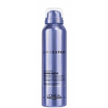 Loreal Serie Expert Blondifier Blonde Bestie Finishing Spray (150ml)