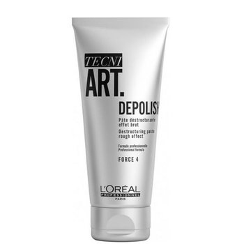 Loreal Tecni Art Depolish Styling Paste (100ml)