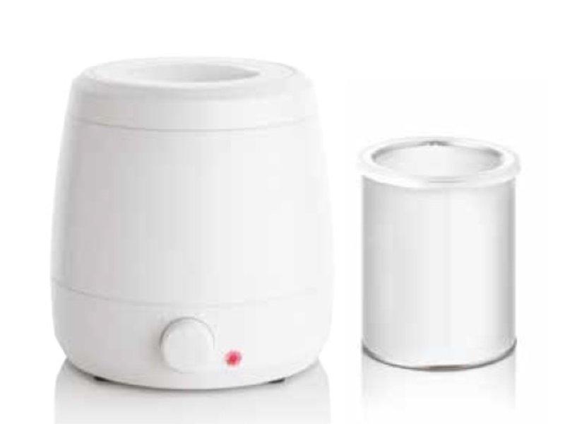 Xanitalia Advance Wax Verwarmer (inhoud 800ml)