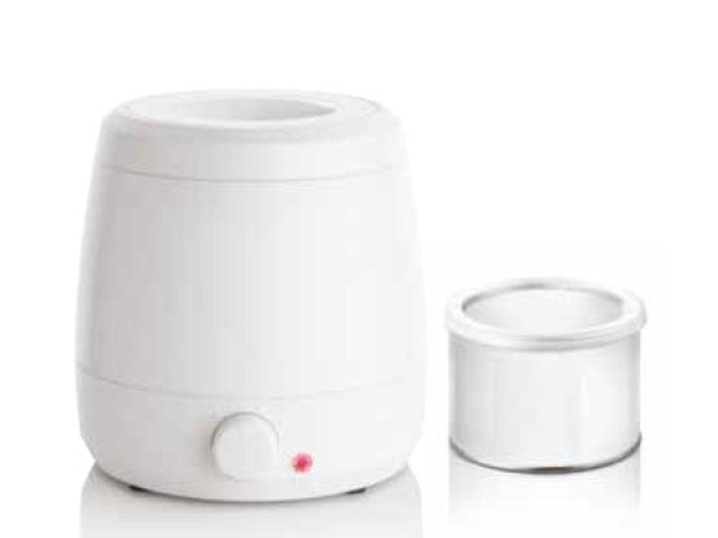 Xanitalia Advance Wax Verwarmer (inhoud 400ml)