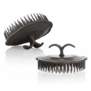 Xanitalia Haircare Borstel Reiniger