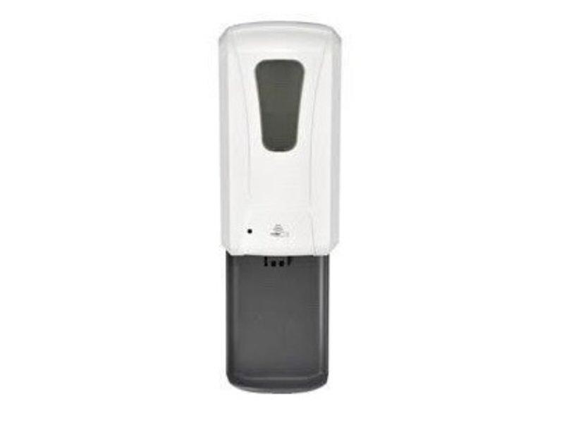 Xanitalia Automatische Desinfectie Dispenser