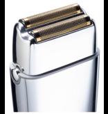 BaByliss PRO PRO4Artists FOILFX Foil Shaver Zilver Dubbel Scheerblad Scheerapparaat FXFS2E