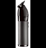 BaByliss PRO PRO4ARtists SKELETONFX Trimmer Gunsteel FX7870GSE