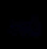 Moser Moser Genio Pro Zwart 2xBatterij