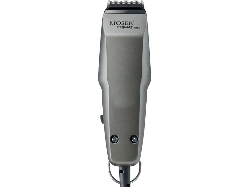 Moser Primat Mini Trimmer