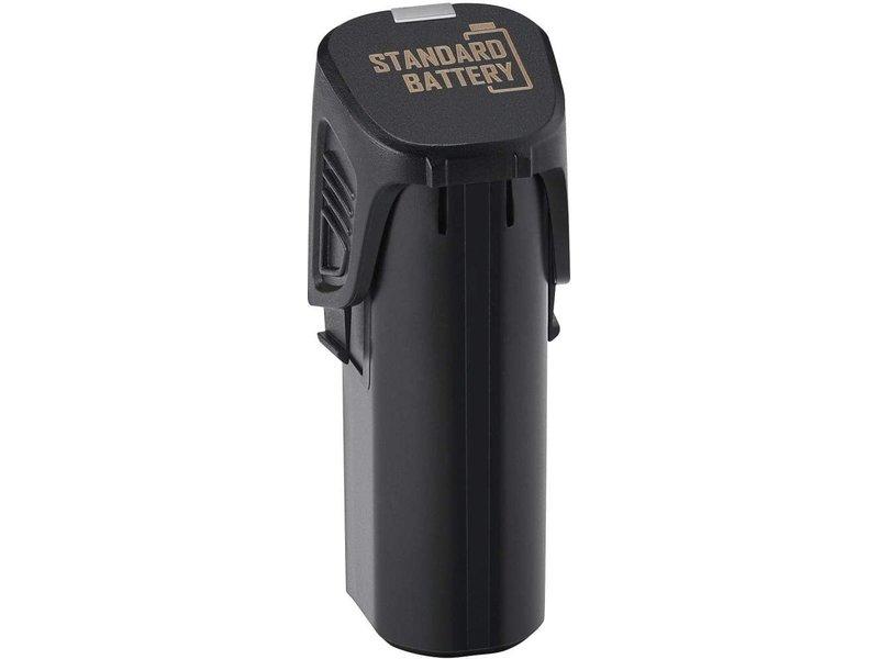 Moser Genio Batterij Standaard
