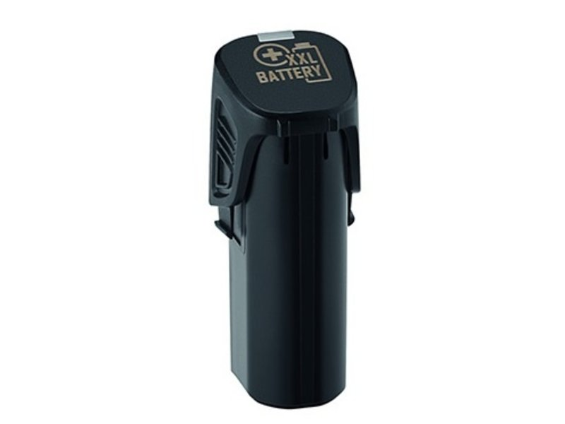 Moser Genio Pro Lithium Batterij XXL