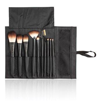 Xanitalia Nylon Borstel Set Make-up Michelle (10 Stuks)
