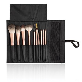Xanitalia Nylon Borstel Set Make-up Margot (10 Stuks)