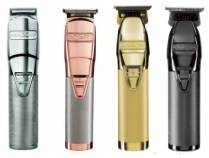 BaByliss PRO 4Artist Trimmers