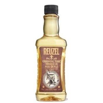 Reuzel Reuzel Grooming Tonic (350ml)