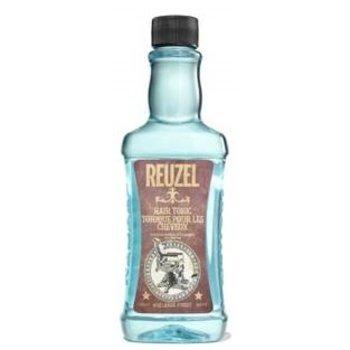 Reuzel Hair Tonic (350ml)