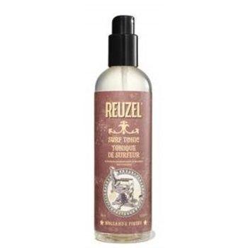 Reuzel Surf Tonic (350ml)