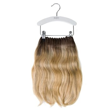Balmain Hair Dress Flip-In 40cm